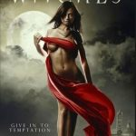 Darkside Witches (2015) English 300MB 480p
