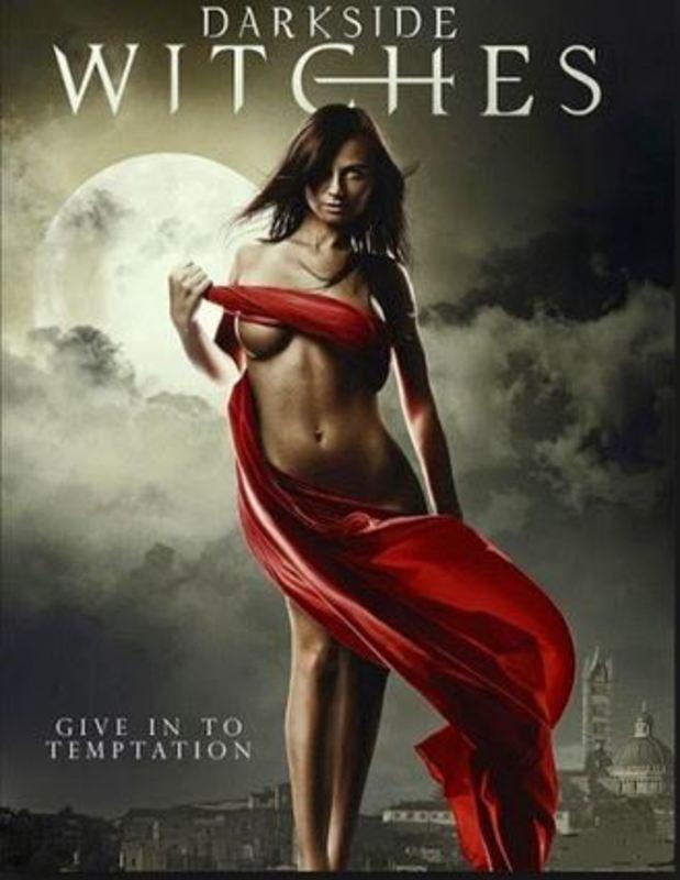 Darkside Witches (2015)