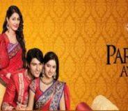 STAR Parivaar Awards (2015)