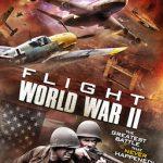 Flight World War II 2015 BRRip 200mb 480p