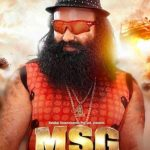 MSG: The Messenger (2015) Hindi Movie 480p 250MB