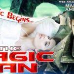 Naani – The Magic Man (2004) 250MB HD 480P