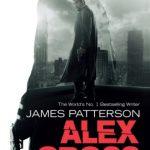 Alex Cross (2012) Dual Audio BRRip 720P HD