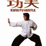 Kung Fu Hustle (2004) Hindi Dubbed 720P HD 480p