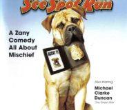 See Spot Run (2001)