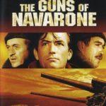 The Guns of Navarone (1961) 300MB 480P Dual Audio