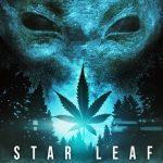Star Leaf (2015) HDRip 480p 200MB
