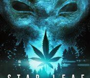 Star Leaf (2015)