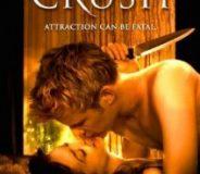 (18+) Crush (2015)