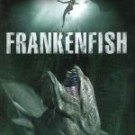 Frankenfish (2004) Dual Audio 480o 250MB