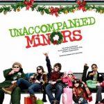 Unaccompanied Minors (2006) Dual Audio 720P HD