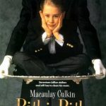Richie Rich (1994) Hindi Dubbed HD 480p 150MB