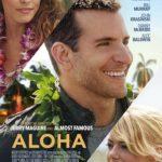 ALOHA (2015) 200MB HD 480p ENGLISH