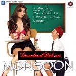 Monsoon (2015) Hindi Movie 275MB WebHD 480P