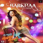 Barkhaa (2015) Hindi Movie 350MB WebHD 480P
