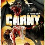 Carny (2009) Hindi Dubbed 300MB DVDRip