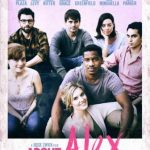 About Alex (2014) 90mb English ESubs – HEVC Mobile