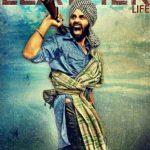 Leather Life (2015) Punjabi Movie 300MB HD 480P