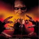 Ghosts of Mars (2001) Dual Audio BRRip 720P