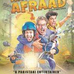 Na Maloom Afraad Full Movie Watch Online