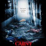 Carny (2009) 250MB 480P Dual Audio [Hindi-English]