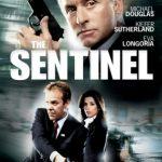 The Sentinel (2006) 225MB 480P Dual Audio