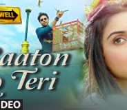 Baaton Ko Teri – All Is Well (2015)