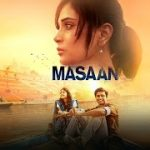 Masaan (2015) Hindi Movie Official Trailer