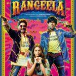 Guddu Rangeela (2015) Hindi Movie 300MB  HD 480p