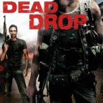 Dead Drop (2013) Dual Audio 720P 480p