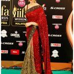 IIFA Awards (2015) Full Show HDRip