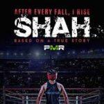 SHAH – PAKISTANI MOVIE OFFICIAL TRAILER (2015)