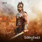 Baahubali (2015) Hindi Movie Mp3 Songs