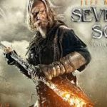 Seventh Son (2014) 300MB Pdvdrip Dual Audio [Hindi-English]