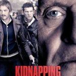 Kidnapping Mr. Heineken (2015) 250MB 480P English