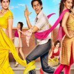 HUNTERRRR (2015) HINDI MOVIE DVDRIP 720P HD