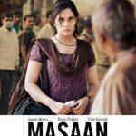 Masaan (2015) Hindi Movie ScamRip