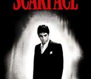 Scarface (1983) Dual Audio