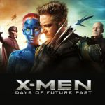 X-Men: Days of Future Past (2014) The Rogue Cut 400MB
