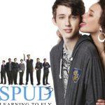 Spud 3 (2014) 200MB 480P English Free Download