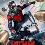 Ant-Man (2015) 325MB Dual Audio Download 480p