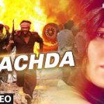 Nachda Phantom (2015) Video Song 1080P HD