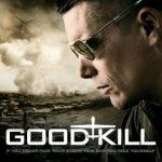 Good Kill (2014) 275MB 480P English