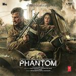 Phantom (2015) Hindi Movie DVDScr 600MB Download
