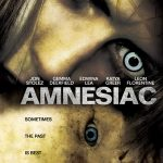 Amnesiac (2015) Full Movie Free Download In 300MB