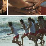 McFarland USA (2015) 300MB 480P English Download