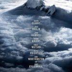 Everest (2015) 400MB Dual Audio 720p Download