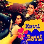 Katti Batti (2015) Hindi Movie Watch online For Free