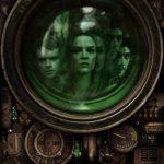 Time Lapse (2014) 200MB 480P English Download