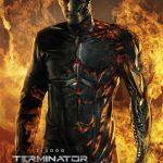 Terminator Genisys 2015 200MB Watch online HD